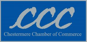 Chestermre Chamber of Commerce