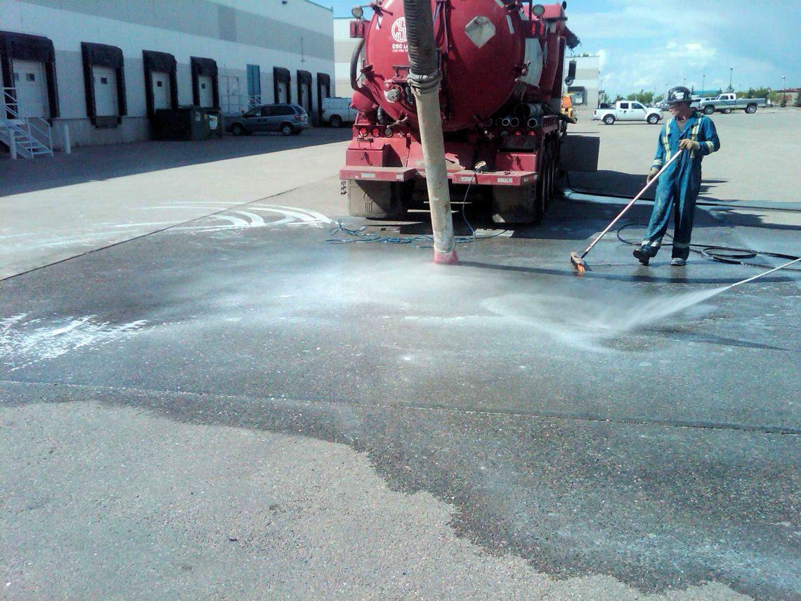 Paint Spill (5)