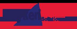 Mayken Hazmat Solutions