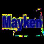 Mayken TM